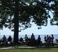 Image for Oneida Lake - Verona Beach State Park, Verona Beach, NY