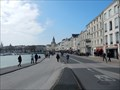 Image for Tour de l'horloge - la Rochelle,France