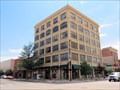 Image for Boyd Building, Downtown Cheyenne Historic District - Cheyenne, WY