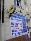 Image for Hostel Argentinská 15 - Holešovice, Praha 7
