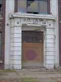 Image for Packard Motor Car Company - Detroit, MI