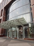 Image for Generalkonsulat von Japan - Frankfurt am Main, Germany