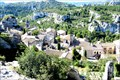 Image for Les Baux-de-Provence from the Castle -  Les Baux-de-Provence, France