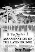 Image for Latin Bridge - Sarajevo, Bosnia and Hercegovina