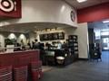 Image for Starbucks - Target #2831 - Pomona, CA
