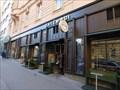 Image for Café MODI - wifi hotspot - Praha, CZ