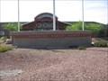 Image for Somerton Police : Somerton, Arizona