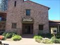 Image for Paso Robles Inn - Paso Robles, CA