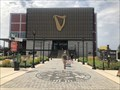 Image for Guinness Open Gate Brewery - Baltimore, Maryland