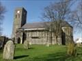 Image for St Tydfils - Churchyard - Merthyr Tydfil, Glamorgan, Great Britain