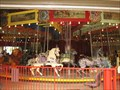Image for Carousels - Port Dalhousie, ON
