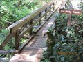 Image for Pat Phillip Creek Bridge, Juan De Fuca Marine Trail