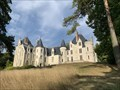 Image for Château de Candé - France