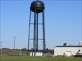Image for Del Monte Water Tower - Plover, WI