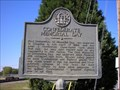 Image for FIRST-  Confederate Memorial Day  -  Kingston, GA