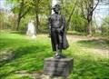 Image for General Nathanael Greene - Greensburg, Pa