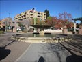 Image for Liberty Plaza - Walnut Creek, CA