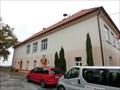 Image for Turkovice u Prelouce - 533 63, Turkovice u Prelouce, Czech Republic