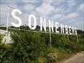 Image for Sonnenberg - Schweigen-Rechtenbach, Germany