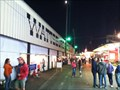 Image for Erie County Fairground - Wattsburg, PA