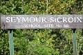 Image for Seymour-St Croix School Site No 60