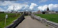Image for Fort Stanwix