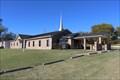 Image for Bonita Baptist Church - Bonita, TX