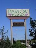 Image for Barlow Plaza