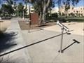 Image for Parasol Park Binoculars - Irvine, CA