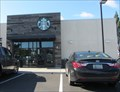 Image for Starbucks - Benjamin Holt - Stockton, CA