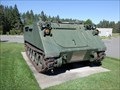 Image for Canadian Army APC M113A3 - Kakabeka Falls, ON
