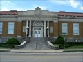 Image for Tampa Free Public Library, Old