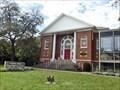 Image for 530 - Cochran Chapel United Methodist Church - Dallas, TX