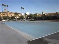 Image for Palmia Park Basketball Court - San Jose, CA