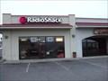 Image for Radio Shack - Wenatchee WA