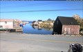 Image for Peggy's Cove Village Webcam - Peggy's Cove, NS