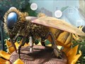 Image for Ginormous Bee