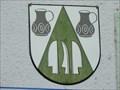 Image for Znak obce - Velatice, Czech Republic