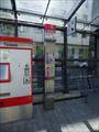 Image for Berliner Platz - Telekom WLAN HOT SPOT - Bonn, NRW, Germany