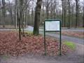 Image for 09 - Wenum-Wiesel - NL - Fietsroutenetwerk De Veluwe