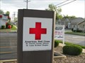 Image for American Red Cross - St Charles District - St Charles, Missouri
