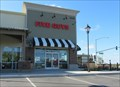 Image for Five Guys - Harney  - Lodi, CA