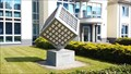 Image for Rotating cube - Masa - Andernach, RP, Germany
