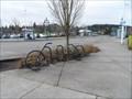 Image for Parkrose / Sumner Transit Center Bicycle Tender  - Portland, OR
