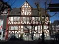 Image for Gasthaus zur Krone (U-Boot) - Dillenburg, Hessen, Germany