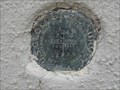 Image for U.S. Geological Survey Benchmark DN0593 - Gainesville, TX