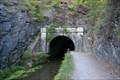 Image for C&O Canal, Paw Paw Tunnel, MD