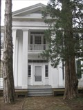 Image for William Faulkner House - Rowan Oak, Oxford MS