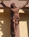 Image for Jesus in Oberursel - Hessen / Germany