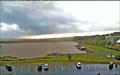 Image for Wolfville Harbourside Webcam - Wolfville, NS